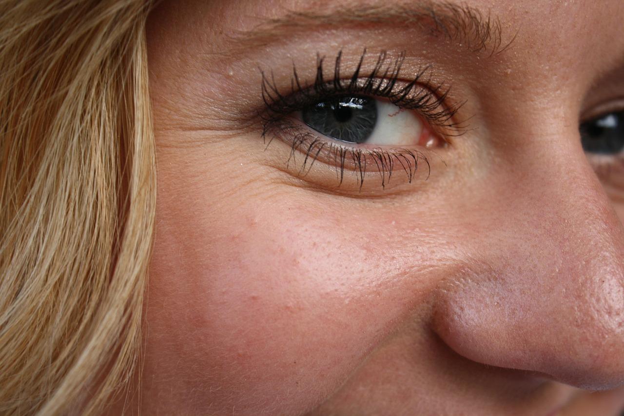 Sposoby na usunięcie zmarszczek – wypełnianie i usuwanie zmarszczek. Botox?