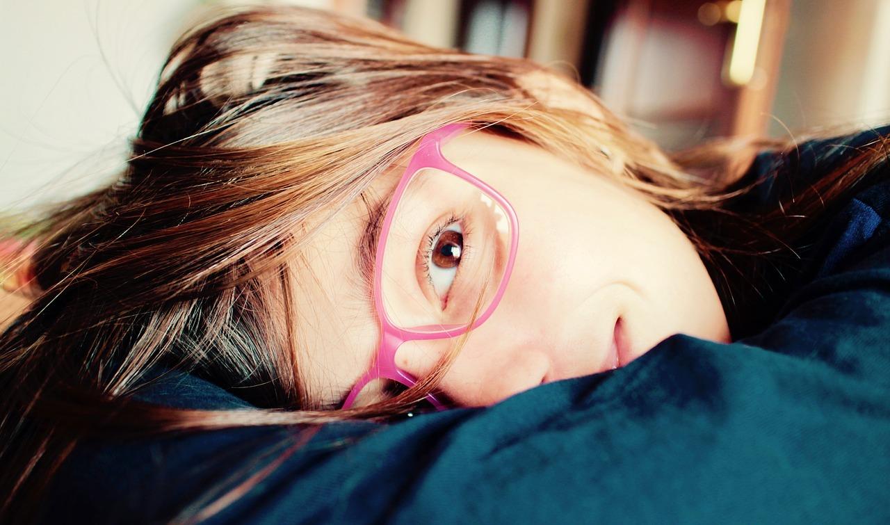 Borówka – nieoceniona na wzrok