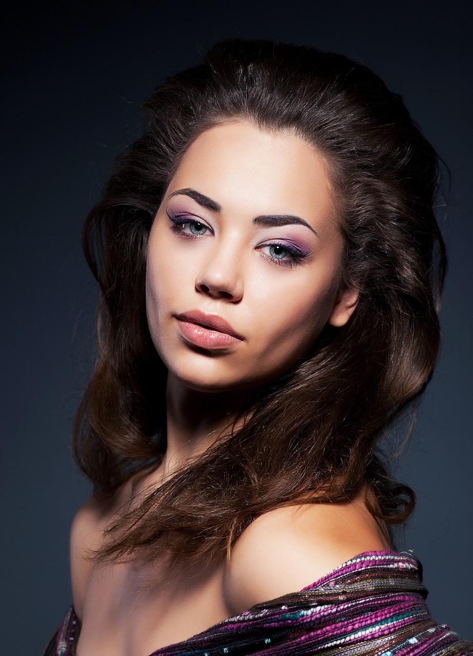 Popularność zabiegów kosmetycznych na odmłodzenie
