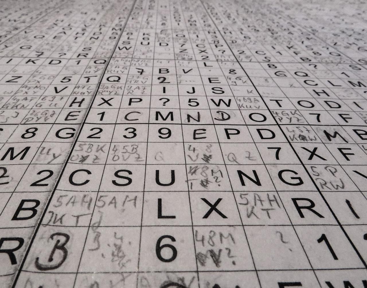Sudoku w każdej chwili.