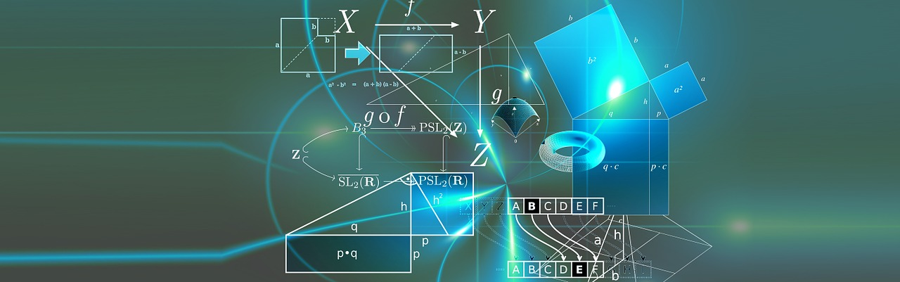 Najlepsze korepetycje z matematyki