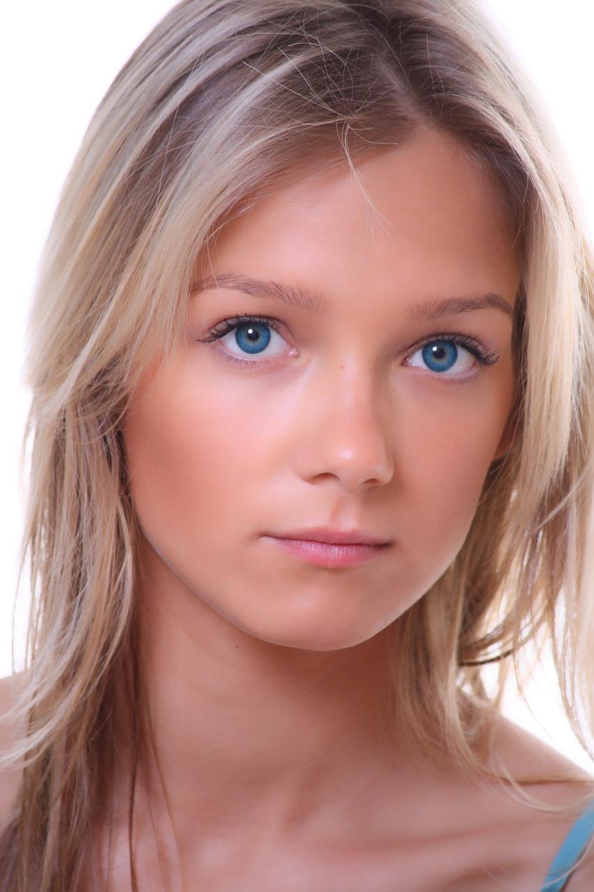 Makijaż permanentny Lublin. Makijaż permanentny brwi – wszystko, o czym powinnaś wiedzieć. ile kosztuje makijaż permanentny brwi?