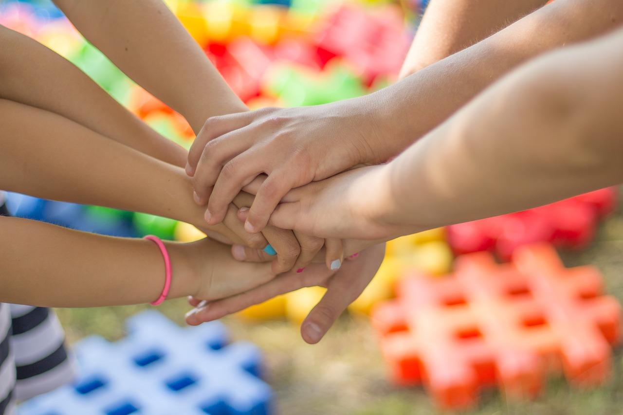Jak zadbać o sprawność ruchową dziecka?