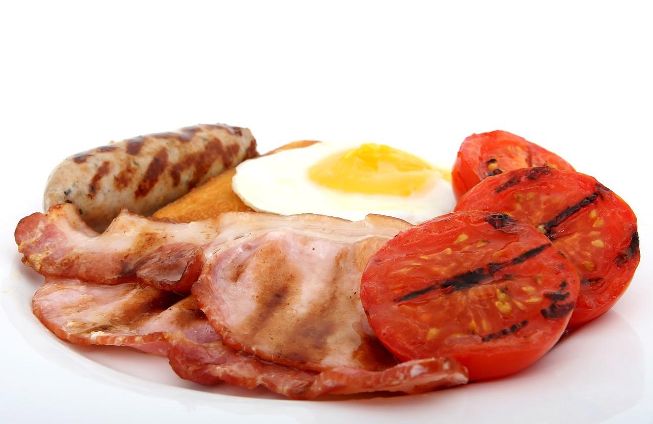 Cholesterol, wpływ na zdrowie i jego znaczenie dla organizmu.