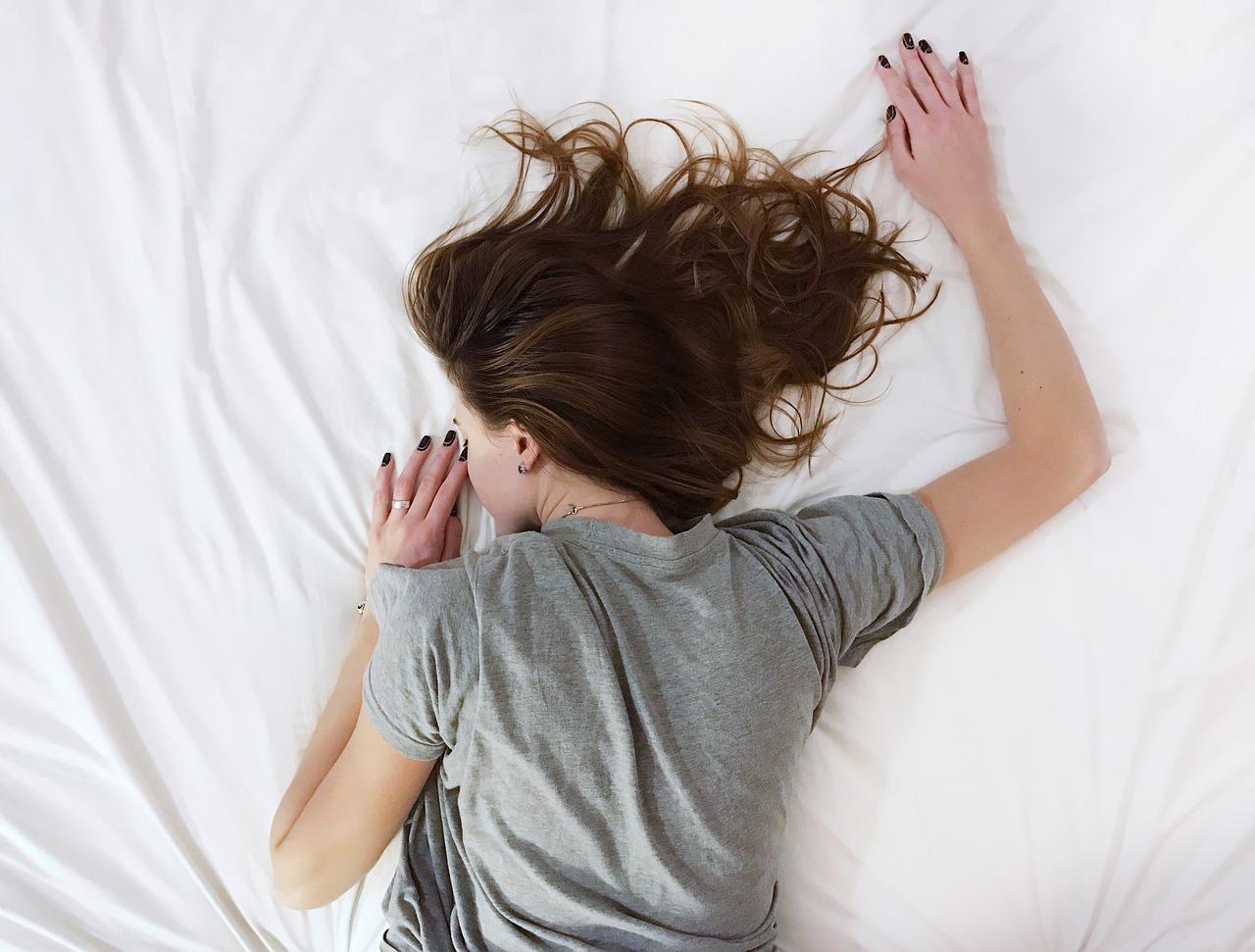 Dlaczego warto wstawać rano?