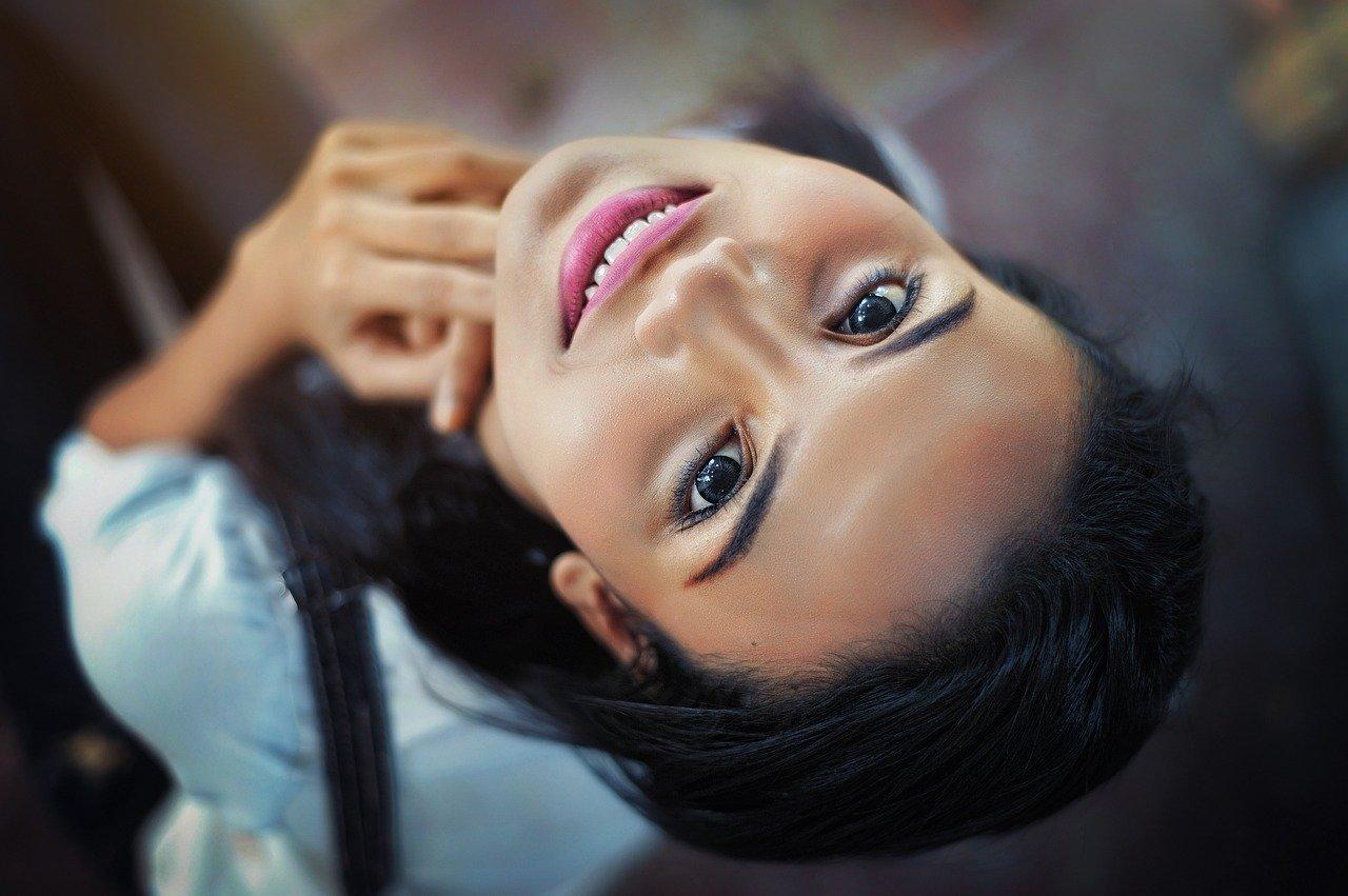 Czym jest Botox?